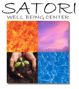 Satori Well Being Center- Acupuncture, Chinese Medicine