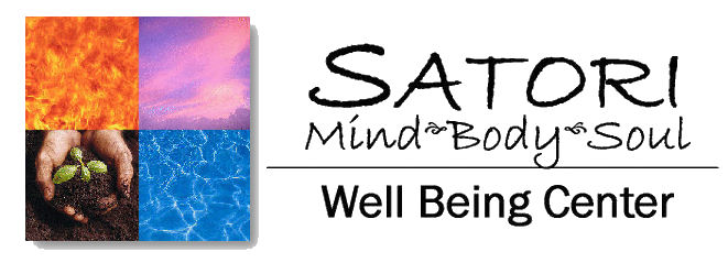 Satori Well Being Center- , Chinese Medicine, CranioSacral Therapy, Herbalist, Counseling, Energy Healing, Hypnotherapy, Massage, Nutrition, Reiki, in Poulsbo, WA USA 98370