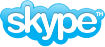 Skype Hypnotherapy, Energy Work